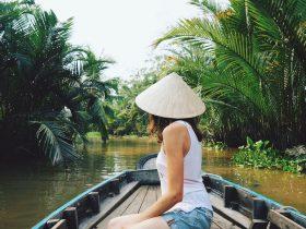 viza pentru vietnam