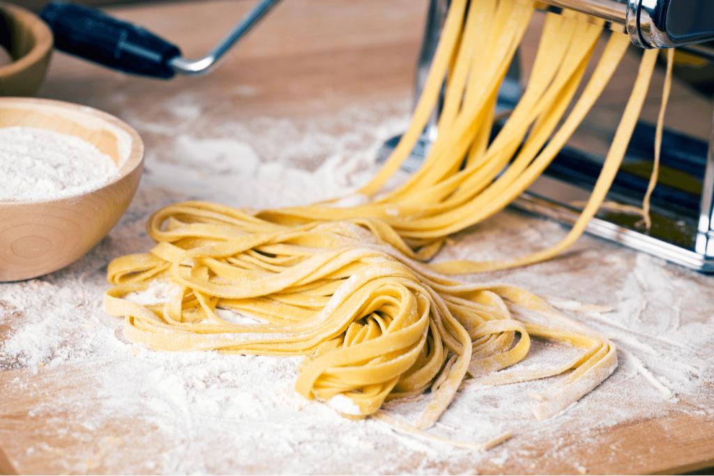 workshop gatit paste italia